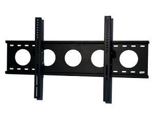 "23"" - 37"" Wall Mount with Tilt"